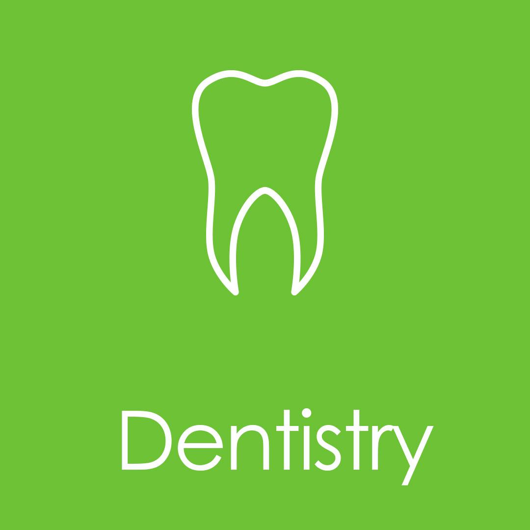 (logo)-dentistry