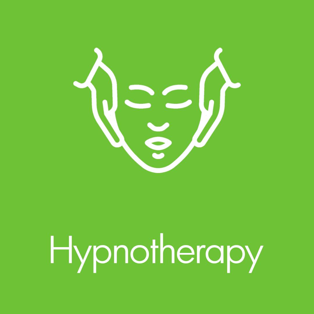 (logo)-hypnotherapy